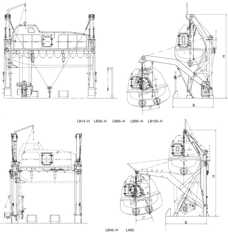 46-47_03 (2).jpg